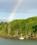 boat and rainbow.PNG