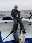 Cape Cod tuna.JPG