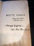 white eagle cover.png