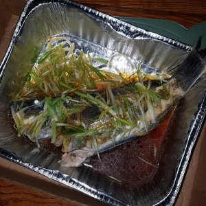 Steamed Sea bass 11.15.19.jpg